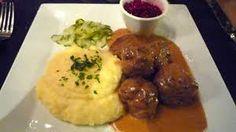 Ardbeg Embassy è un ristorante che serve piatti svedesi a base di whysky nel centro storico di Stoccolma. Beef, Chicken, Food, Meat, Meals, Ox, Yemek, Buffalo Chicken, Eten