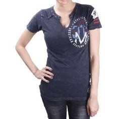 AFFLICTION MC Eagle American Customs Womens T-Shirt (Apparel)  http://www.amazon.com/dp/B0080IUGV2/?tag=youputao-20  B0080IUGV2