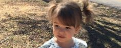 https://www.sciencealert.com/scientists-have-reversed-brain-damage-in-a-2-year-old-girl-who-drowned-in-a-swimming-pool?utm_source=ScienceAlert - Daily Email Updates