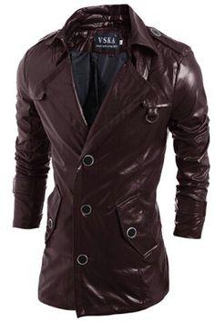 5ca86a9a81d9e 499 mejores imágenes de ropa para caballero