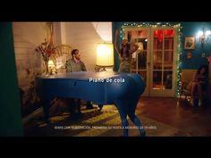 Publicidad QUILMES Hostel Verano 2015 – No salís siendo el mismo - YouTube