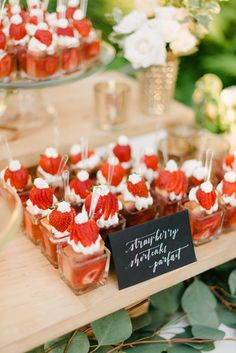 Photography: John Schnack | Catering: Coast Catering | Calligraphy: Suzy Lee | Furniture Rentals: Coast Catering | Wedding Day Coordinator: Beau and Arrow Events