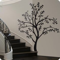 Google Image Result for http://www.lot26.com/views/images/uploads/roomshot/54624_rs_large-silhouette-tree_wall-decal.jpg