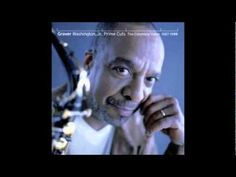 - Prime Cuts: The Greatest Hits (Audio CD)By Grover Washington Jr. Music Albums, Music Songs, My Music, Grover Washington, Smooth Jazz Music, Phyllis Hyman, Columbia Records, The Best Is Yet To Come, Before Us
