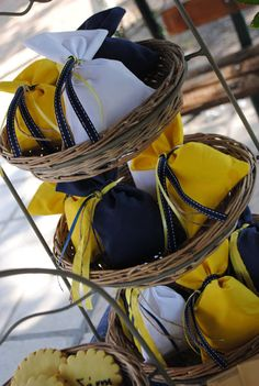 Organosi By Vivian Μπομπονιέρες Βάπτισης www.gamosorganosi.gr Bean Boots, Ll Bean, Shoes, Fashion, Moda, Zapatos, Shoes Outlet, Fashion Styles, Shoe