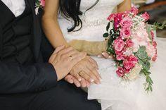 Maria Teresa & Pablo | Fcolectivo Amor, miradas y muchas sonrisas! #fcolectivo #fcolectivophotography #smile #love #matrimonio #amor #award #bodas #matrimonios #weddingblog #cartagena #weddingdress #weddingideas #groom #picoftheday #weddingring #matrimonios #bouket #art #family #weddingplanner #blogger #weddingdecoration #planeadoradebodas #events #eventos #wedding #inspiration #colombia #weddingplanner #weddingring #perfectbride