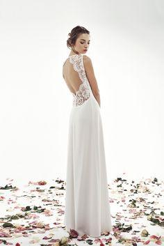Свадебное платье Люси Wedding Dresses, Fashion, Bride Dresses, Moda, Bridal Gowns, Fashion Styles, Wedding Dressses, Bridal Dresses