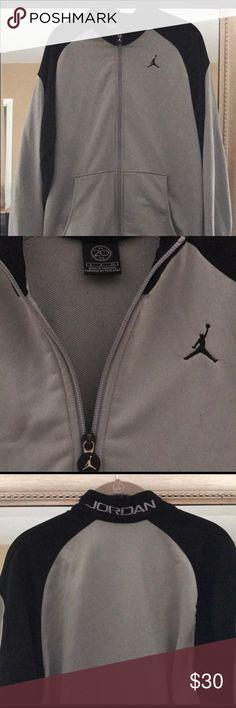 ba01539d789b39 13 Delightful Jordan jackets images