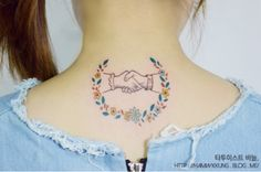 : @tattooist_banul