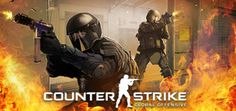 Counter-Strike: Global Offensive Gets New Matchmaking System on Steam - http://appinformers.com/counter-strike-global-offensive-gets-new-matchmaking-system-steam/15110/