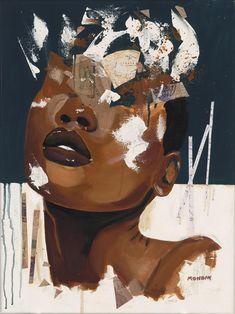 "Summer Walker /""Life On Earth/"" Art Music Album Poster HD Print 12/"" 16/"" 20/"" 24/"""