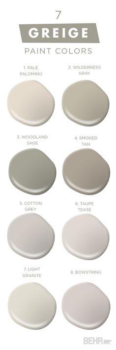 78 best paint colors images paint colors house colors on benjamin moore color chart visualizer id=44504