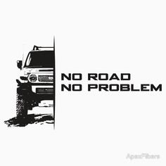 FJ Cruiser - No Road, No Problem 2015 Fj Cruiser, Toyota Fj Cruiser, Motorcycle Camping, Camping Gear, Montero 4x4, Dodge Challenger Srt, Toyota 4x4, 4x4 Off Road, 4x4 Trucks