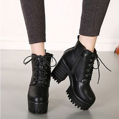 military soled boots - Google Search