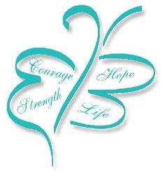 Ovarian Cancer Alliance of California