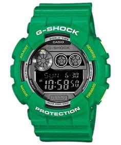 1ad551c77fb GD-120TS-3JF G-SHOCK G Shock Men