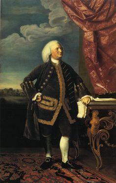 Jeremiah Lee John Singleton Copley 1769.jpeg