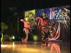 ▶ Victor Y Gaby - YouTube | 1º Acapulco Salsa Congress Top Videos, Salsa, Concert, Youtube, Acapulco, Salsa Music, Restaurant Salsa, Recital, Concerts