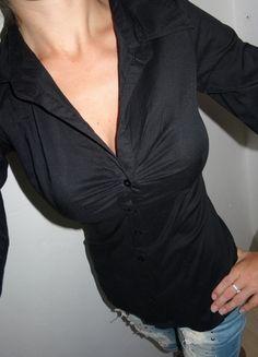 Gates, Blouse, Long Sleeve, Sleeves, Tops, Women, Fashion, Moda, Long Dress Patterns