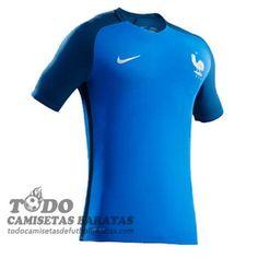 303 meilleures images du tableau Ventas camisetas de futbol baratas ... dd1a8fed63d39