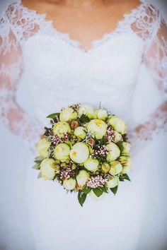 Hochzeitsreportage » Henning Hattendorf « Hochzeitsfotograf aus Berlin #wedding #hochzeit #weddingphotography #hochzeitsfotograf #berlin #turkish #türkischehochzeit #türkisch #shooting #flowers #brautstrauß #weddingbouquet #bouquet #henning #hattendorf www.henninghattendorf.de