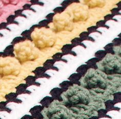 The Crochet! 10 Year Anniversary Collection 2002 - 2011 DVD