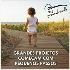 Portuguese Phrases, Messages, Quotes, Birthday Msgs, Portuguese Quotes, Quotes Motivation, Feelings, Words, Home