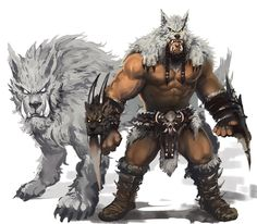 Durotan by on whtbg male orc warrior fur wolf World Of Warcraft, Warcraft Orc, Warcraft Characters, Dnd Characters, Fantasy Characters, Orc Warrior, Fantasy Warrior, Fantasy Creatures, Mythical Creatures