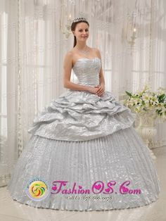 http://www.fashionor.com/Best-Quinceanera-Dresses-c-7.html  2015 2018Beading Quince dresses in Shores FL  2015 2018Beading Quince dresses in Shores FL  2015 2018Beading Quince dresses in Shores FL