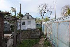 Продаю дом, 50 м², Зеленоградск, Зеленая улица, Зеленоградский р-н