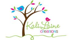 Kalilaine Creations