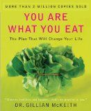 You Are What You Eat by Integral Yoga - Buy You Are What You Eat 1 Book at the Vitamin Shoppe What You Eat, So Little Time, Healthy Weight Loss, You Changed, Health And Wellness, Women's Health, Healthy Living, Lose Weight, Reduce Weight