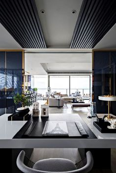 1000 Images About Contemporay Spaces And Details On Pinterest