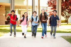 4 Back to School Tips That May Surprise You