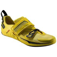 Mavic Tri Helium Shoes  #CyclingBargains #Bike #BikeBargains #Fitness  https://cycling-bargains.co.uk?utm_source=PinterestDescription
