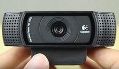 Yeti Microphone, Sound Speaker, Amazon Buy, Sony Camera, Zeiss, Boombox, Logitech, Low Lights