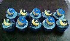 Idée Recette : Cupcakes pour l'Eid ! | Nouvelle adresse : mouslima-avenue.fr !
