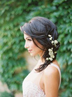 Cabelo e Maquiagem | Maria Devoz Noivas - Blog