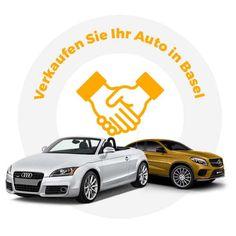 auto verkaufen export basel Basel, Autos, Used Cars