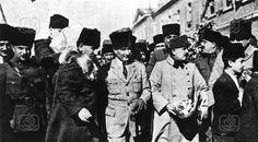 Atatürk-İzmir-1923.