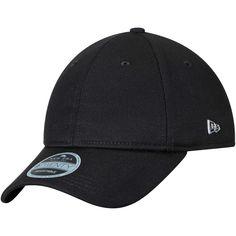 Dallas Cowboys Columbia Bora Bora Booney Bucket Hat - Sand ... 2b9d10010d1