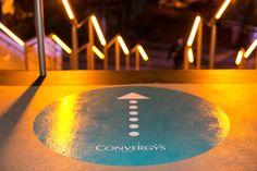 www.konceptevents.com