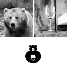 Bear Wine