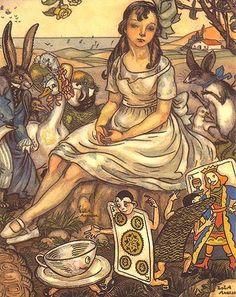 Imagen de http://revistababar.com/wp/wp-content/uploads/Lola-Anglada.jpg.