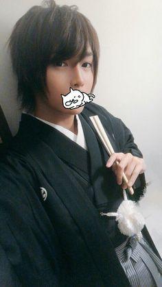 Amatsuki I Utaite The Faceless, Japanese Men, Life Pictures, Beautiful Voice, Akatsuki, Music Bands, Vocaloid, My Music, Singer
