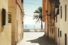 El Masnou, Spain