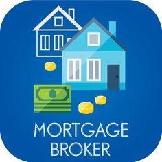 Mortgage Broker Jobs in North Carolina, CE + FREE Mobile JOBS App!