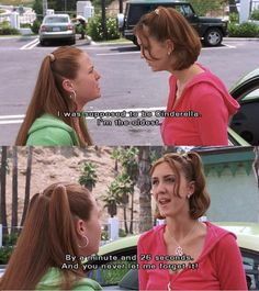 #ACinderellaStory (2004)