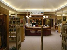 Collingwood Library launch party provides access for all