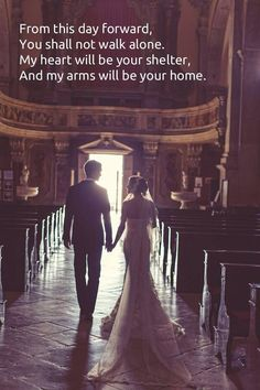 Super Wedding Quotes And Sayings Marriage Walks Ideas before wedding quotes Super Wedding Quotes And Sayings Marriage Walks Ideas Love Quotes With Images, Best Love Quotes, Rever Mariage, My Sun And Stars, Before Wedding, Photo Couple, To Infinity And Beyond, Married Life, Love And Marriage